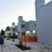 Villa María se pone a la cabeza de las viviendas sociales sustentables