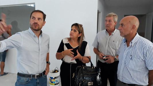 Las empresas que se vinieron de Brasil porque les conviene producir en Villa María