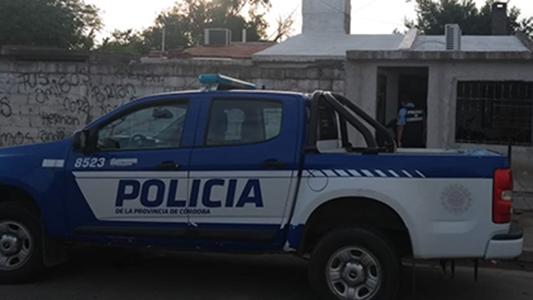 Piden captura nacional: El imputado por agredir con un cuchillo es buscado en el país