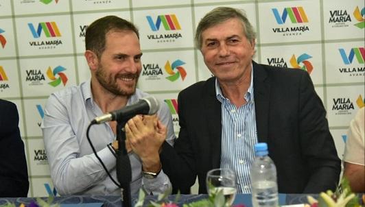 Los festivales y su atractivo para poner a Córdoba como capital del turismo