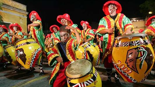 Llega el feriado de Carnavales: 7 propuestas para disfrutar en Córdoba