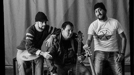 Nuevos valores: Banda local y artista pop ganaron el certamen para cantar en el Festival
