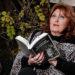 Tres famosas escritoras cordobesas darán una charla en Villa María sobre sus obras