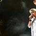 Jean Carlos cantará gratis en el Parque de Villa Nueva para cerrar la temporada