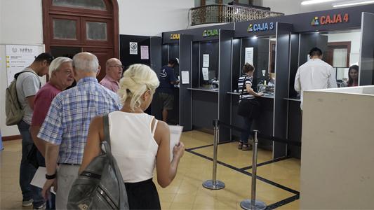 Municuotas: El plan Ahora 24.0 para cancelar deudas con 0% de interés