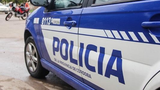 Detenido por seguir a su ex mujer y violar la orden de restricción