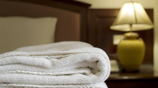 Capacitación sin costo para trabajadores de la hotelería