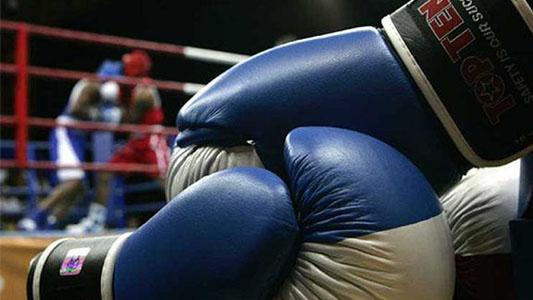 Inscripciones abiertas para la formación de director técnico en boxeo