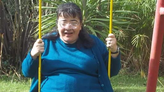 Piden avances en la causa de la mujer con discapacidad que se ahogó en una pileta