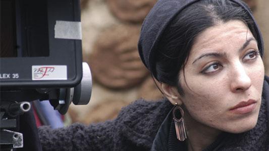 Ciclo de películas dirigidas por mujeres: los miércoles en el Museo Sabattini