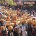 Se viene la Marcha de los Bombos a Villa Nueva: Cómo será este evento