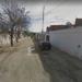 Ladrón de estéreos: Lo sorprendió el dueño del auto en plena tarea