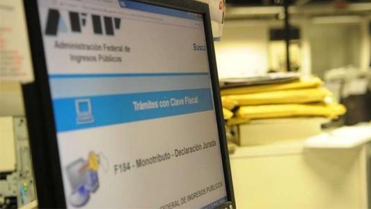 Monotributistas obligados: ¿Cómo hacer la factura electrónica?