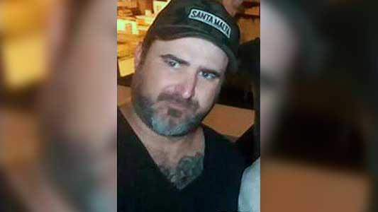 Apareció vivo Jorge Mir: Se había internado en un centro para adictos