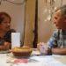 Inseguridad, falta de controles y viviendas: las quejas que escucha Zazzetti de los vecinos