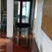 Sin clases por edificio inundado: Ingresó agua a escuela donde funciona el CENMA
