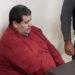 Perpetua para Varela por el femicidio de Olga Moyano: mirá el momento de la sentencia