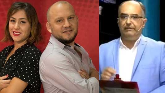 Política y TV: Los canales de Villa María se preparan para el año electoral