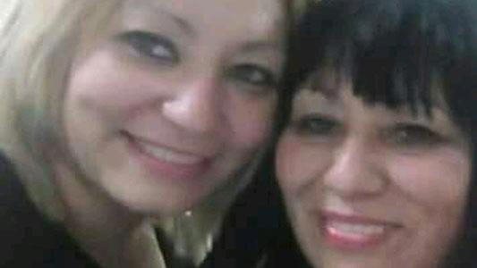 Asesinó a su pareja y a su suegra en Almafuerte y se mató en un accidente