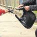 Inseguridad: Mujeres son las principales víctimas de robos y delitos violentos en Villa María