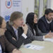 De toda Latinoamérica vienen estudiantes y docentes para un congreso de la UNVM