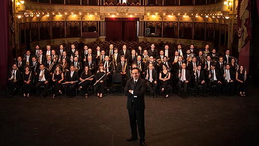 Sinfónica de Córdoba llega al Verdi: Dónde retirar las entradas para el show gratuito