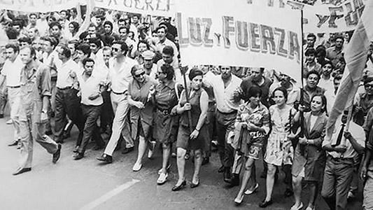 A 50 años del Cordobazo: Estudiantes y sindicatos organizan actividades en Villa María