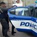 Dos allanamientos por el robo de una cartera: detuvieron a encubridor