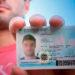 Quieren ayudar a personas que sospechen que su identidad haya sido alterada