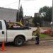 Fin a la penúltima obra de gas: siete nuevos barrios cuentan con el servicio