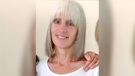 Mujer desaparecida en La Carlota: investigan un llamado y sumaron personal a la búsqueda