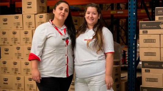 """Empleo para mujeres: extienden el plazo de inscripción al programa """"Por Mí"""""""