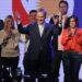Hacemos por Córdoba obtuvo más de 26 mil votos en Villa María