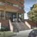 Otorgan la excarcelación a vecinalista acusado de tenencia de drogas para vender