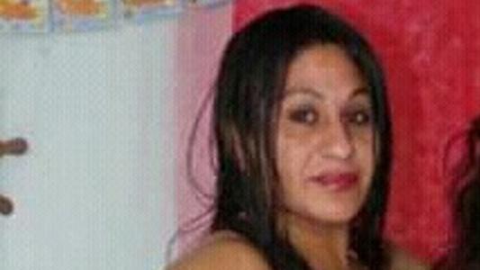 Buscan a una mujer que desapareció hace una semana de su casa