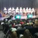 EN VIVO: Todo el debate entre los candidatos a intendente