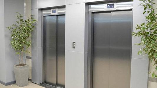 Qué hacer ante un encierro en ascensor durante corte de energía