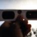 Eclipse total de sol: Cuáles son las recomendaciones para verlo de manera segura