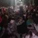 Que dejó la quinta marcha por #NiUnaMenos en Villa María