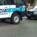 Policía Federal allanó domicilios en Bell Ville por venta de droga