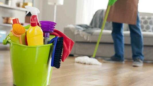 Personal doméstico logró suba del %30: Cómo quedarán los sueldos y el costo por hora