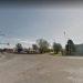 Detuvieron a cuatro villamarienses con estupefacientes en Bell Ville