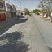 Motociclista chocó a un ciclista de 72 años y se fugó: El accidentado sufrió quebradura