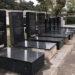 Hay 6 cementerios israelistas en Córdoba y uno está en Villa María: Se podrá visitar