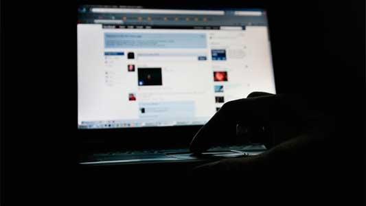 Pactaron compra por Facebook y el supuesto vendedor era un asaltante