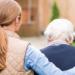 Dictan curso gratuito para ser cuidador de adultos mayores con patologías mentales