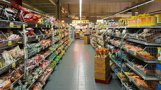 5 trucos de ahorro para ganarle a la inflación