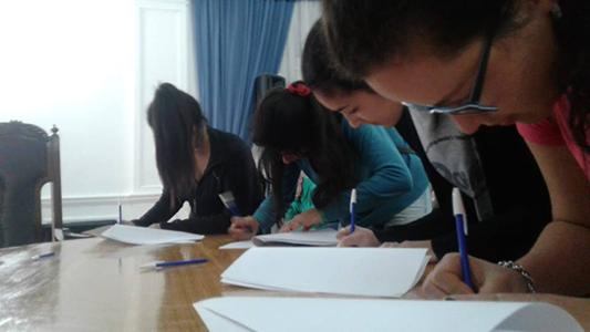 Jóvenes y mujeres, los que más demandan trabajo: De qué se trata el Programa Joven