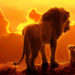 El Rey llegó a la cartelera: qué se puede ver en el cine esta semana