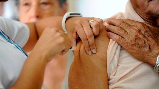 Son 4 los casos confirmados de Gripe A en Villa María, la mayoría fuera de peligro